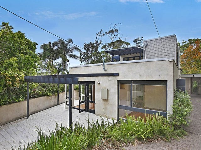 35 Hunter Avenue, St Ives, NSW 2075