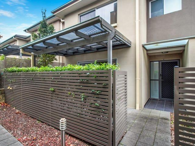 6/70 Yathong Road, Caringbah, NSW 2229
