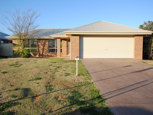 10 Gillmartin Drive, Griffith, NSW 2680