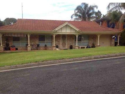 12A Heathcote Street, Picton, NSW 2571