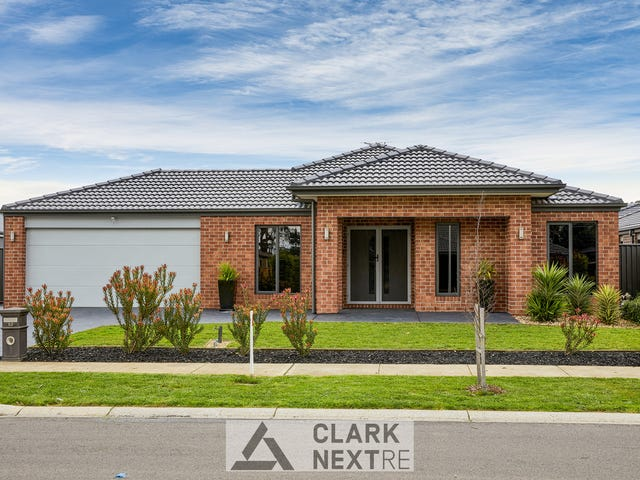 52 Pepper Crescent, Drouin, Vic 3818