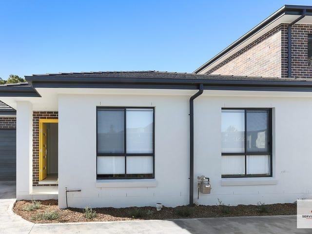 89B Bowden Street, Ryde, NSW 2112