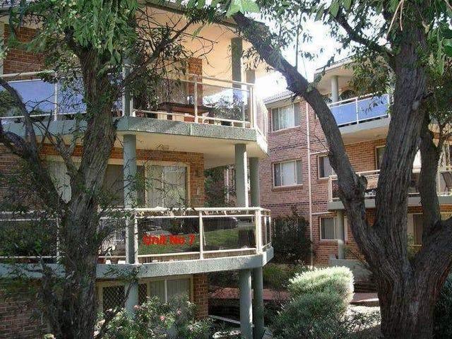 7/530 President Avenue, Sutherland, NSW 2232