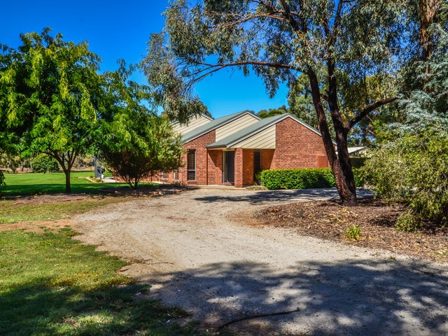 24 Riverview Court, Echuca, Vic 3564