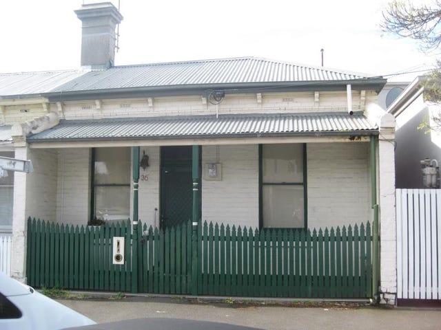36 Liardet Street, Port Melbourne, Vic 3207