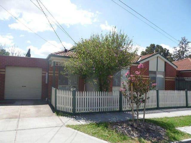 2A Kamarooka Street, Sunshine, Vic 3020