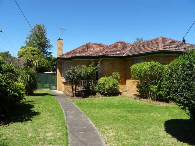 1264 North Road, Oakleigh South, Vic 3167