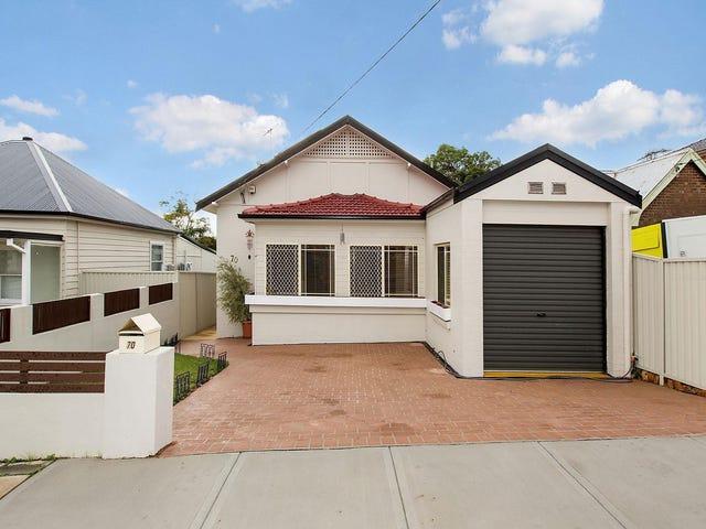 70 Verdun Street, Bexley, NSW 2207