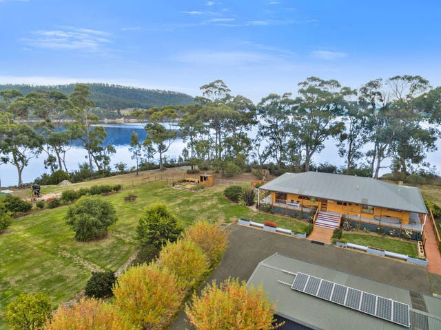 6659 Channel Hwy, Deep Bay, Tas 7112