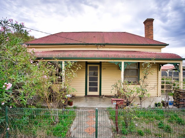 215 Johns Street, Ballarat East, Vic 3350