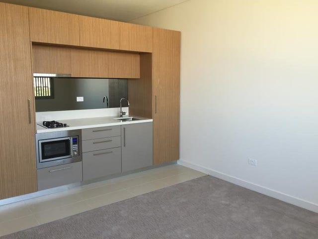 607/349-355 Bulwara Rd, Ultimo, NSW 2007