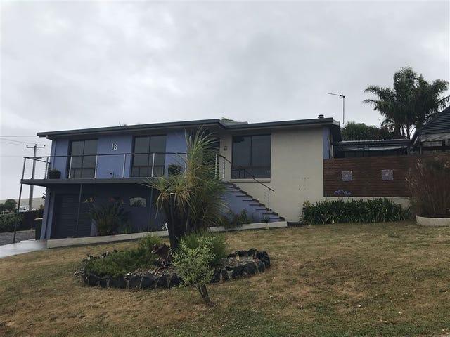18 Clarke Street, Ulverstone, Tas 7315