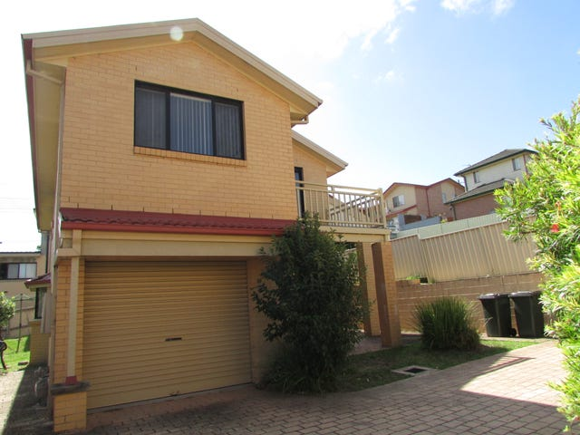 2/14 Bell Street, Keiraville, NSW 2500
