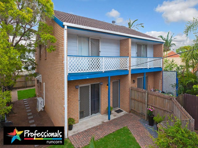 5/67 Park Road, Slacks Creek, Qld 4127