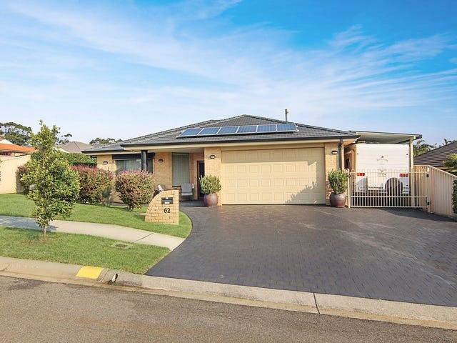 62 Wamara Crescent, Forster, NSW 2428