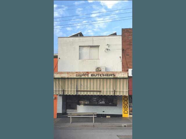 96 Kingsgrove Road, Belmore, NSW 2192
