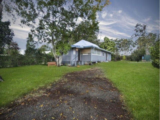 33 Panonia  Road, Wyong, NSW 2259