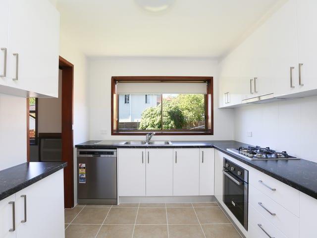 82 Lascelles Road, Narraweena, NSW 2099
