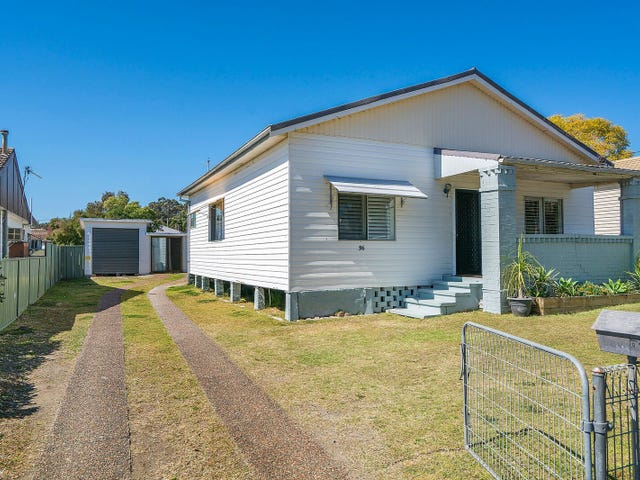 36 Elford Avenue, Weston, NSW 2326