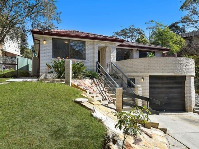 44 Shirlow Avenue, Faulconbridge, NSW 2776