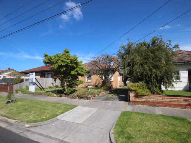 16 Wilson Street, Oakleigh, Vic 3166