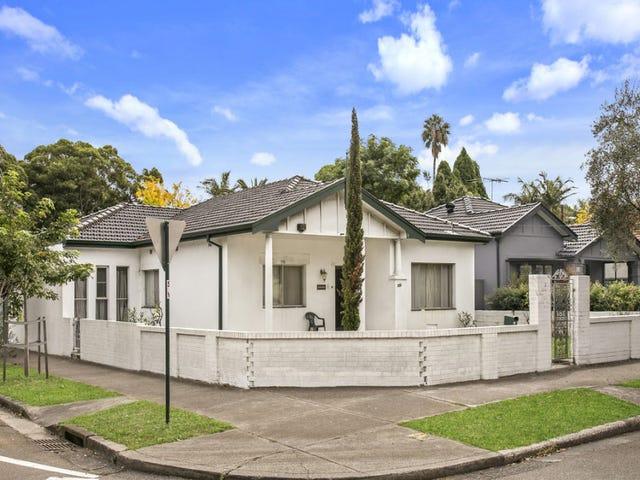 110 Rothschild Avenue, Rosebery, NSW 2018