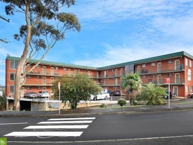 20/1-5 Mt Keira Road, Mount Keira, NSW 2500