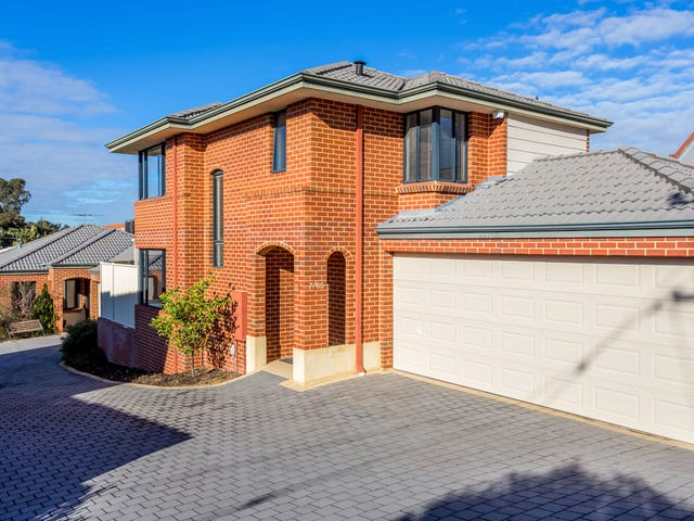 7/65 Kirkham Hill Terrace, Maylands, WA 6051
