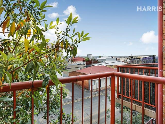 19/29 St Helena Place, Adelaide, SA 5000