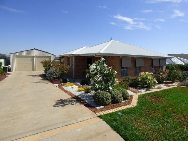 REDUCED!!  61 Back Creek Road, Young, NSW 2594