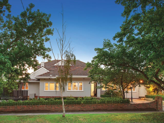 2 Maple Crescent, Camberwell, Vic 3124