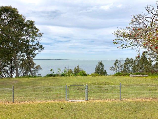 426 Tuggerawong Road, Tuggerawong, NSW 2259