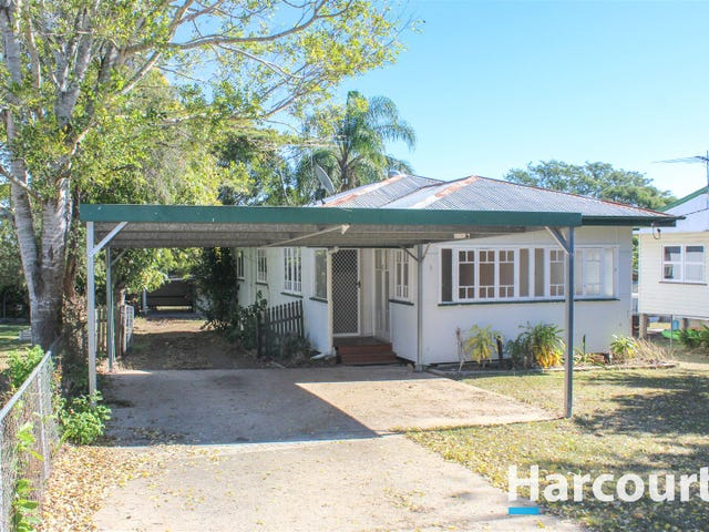 4 Montague Street, Beaudesert, Qld 4285
