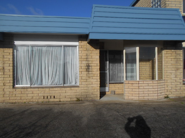 4/65 Queen Street, West Ulverstone, Tas 7315