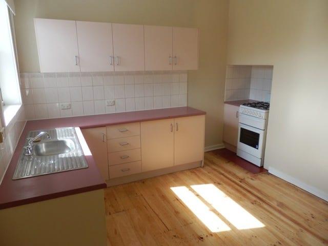 34 Ingleby Street, Mount Gambier, SA 5290
