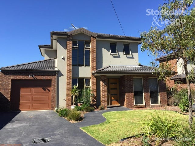 2/50 East Road, Seaford, Vic 3198