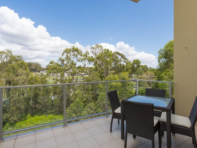 14/154 Musgrave Avenue, Southport, Qld 4215