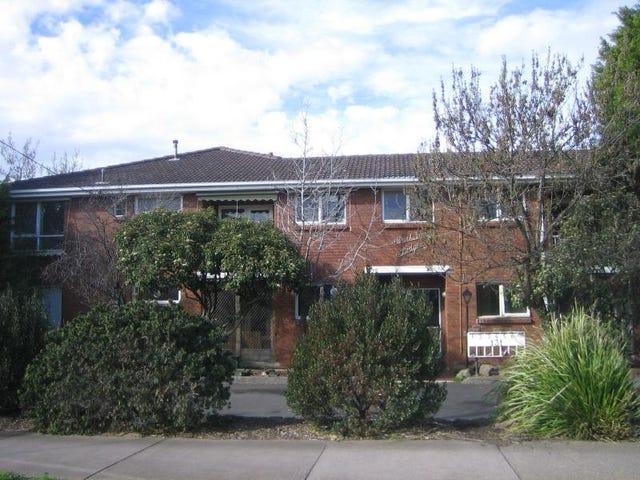 1/131 Harold Street, Thornbury, Vic 3071
