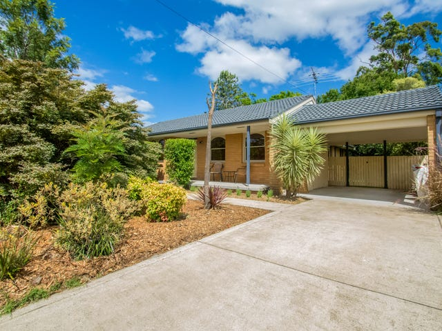 96 White Cross Road, Winmalee, NSW 2777