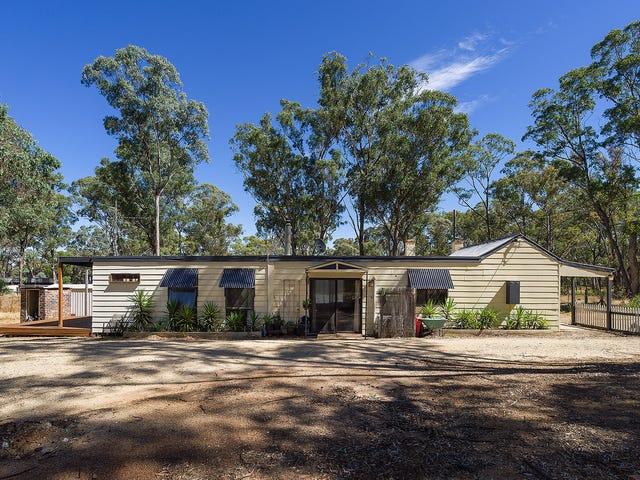 84 Campbells Creek-Fryers Road, Campbells Creek, Vic 3451