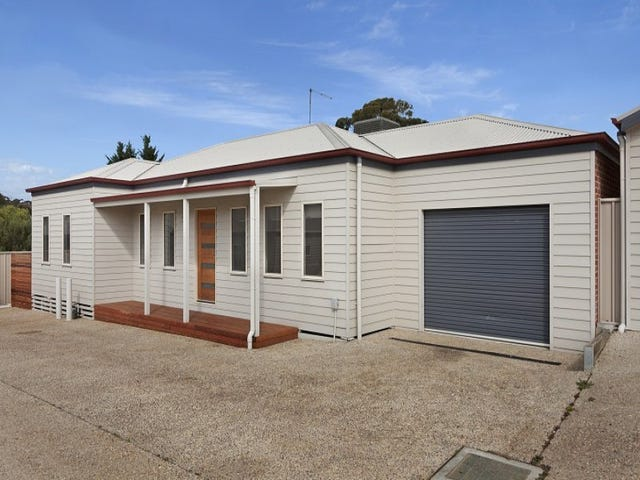 2/29 MacDougall Road, Golden Square, Vic 3555