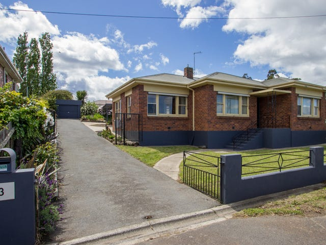 3 Wildor Crescent, Mowbray, Tas 7248