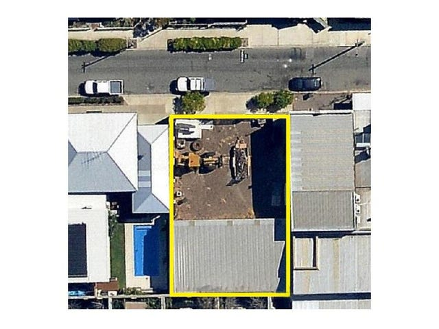 9 Ada Street, South Fremantle, WA 6162