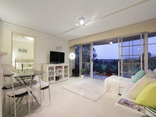 13/123 Wellington Street, East Perth, WA 6004