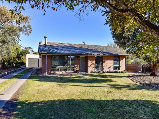 47 Ruff Rock Road, Millicent, SA 5280