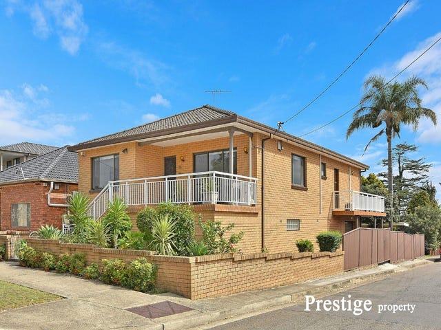 39 Wazir Street, Bardwell Valley, NSW 2207