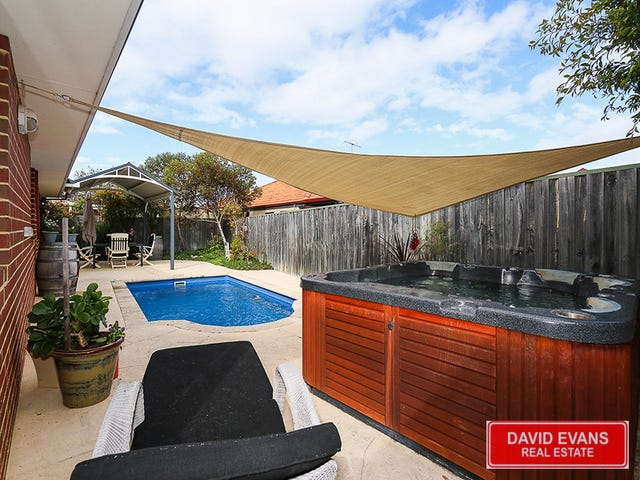 3 Karalla Elbow, Quinns Rocks, WA 6030