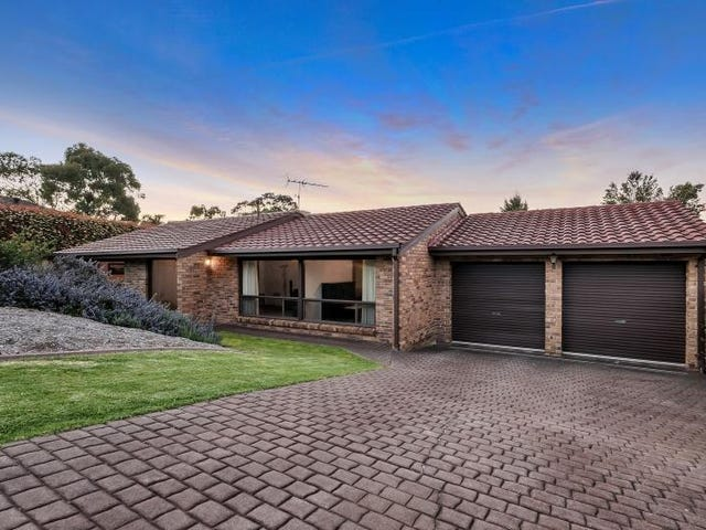 33 Vaucluse Drive, Happy Valley, SA 5159