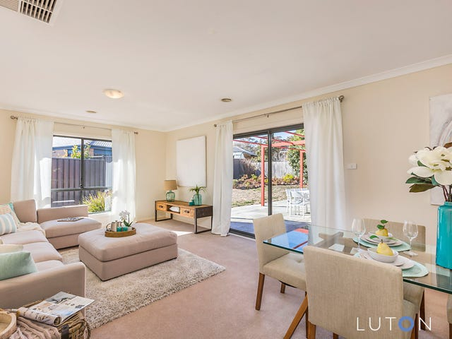 187 Halloran  Drive, Jerrabomberra, NSW 2619