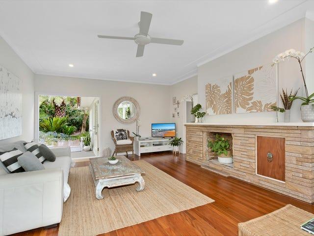 39 Crescent Road, Newport, NSW 2106